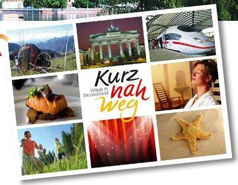 Urlaub in Deutschland Postkarte.jpg