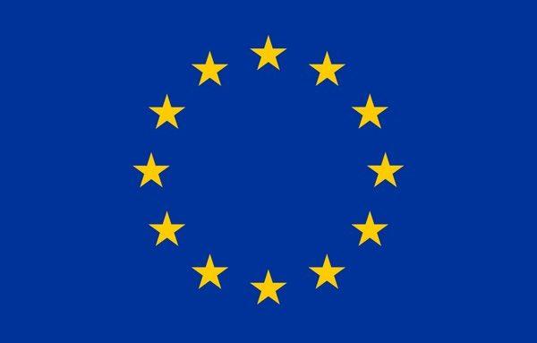 europ_drapeau.jpg