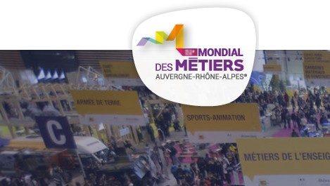 orientation_mondial_metiers2.jpg