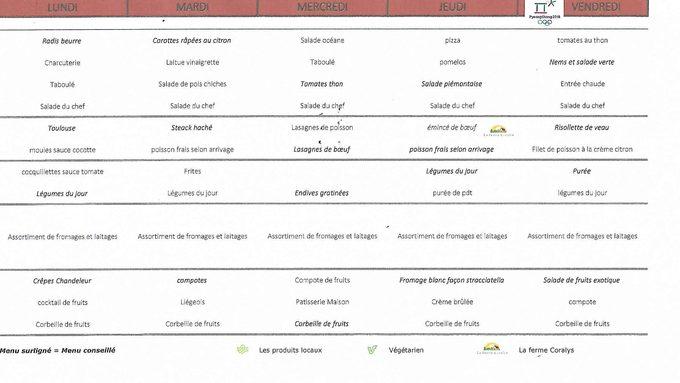 menu du 5 au 9 fevrier 2018.jpg