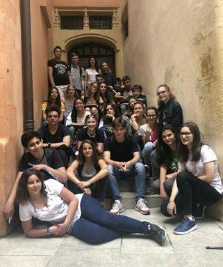 les 203 au palais Gadagne juin 2018_2.jpg