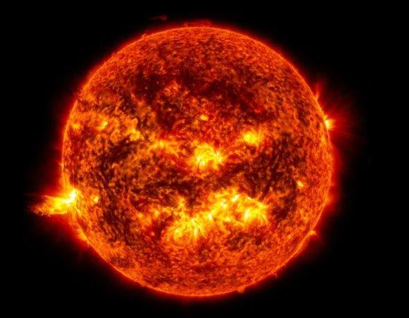 soleil.jpg