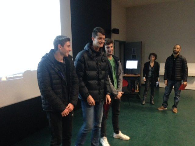 forum prix.JPG