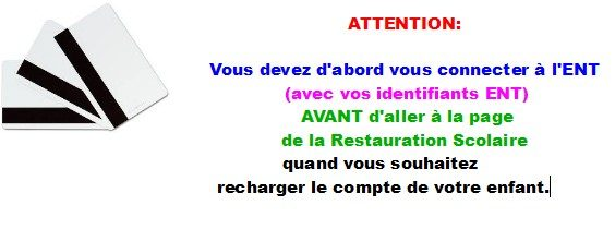 cantine_rentree_paiement_en_ligne.jpg