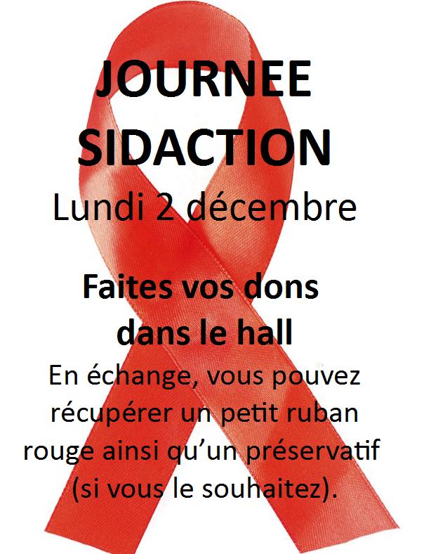 Sidaction 4.PNG