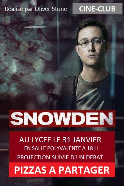 CINE CLUB 2 (Snowden).png